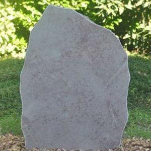 oland-gepolijst-grafsteen