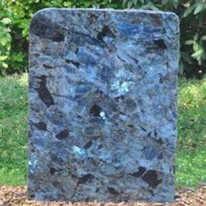 opaal-gepolijst-grafsteen
