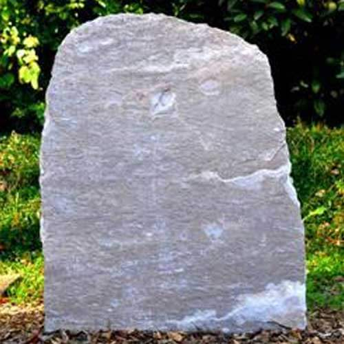 pallisander-ruw-grafsteen
