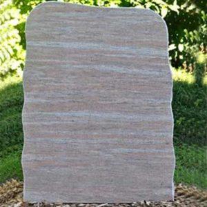 raw-silk-gepolijst-grafsteen