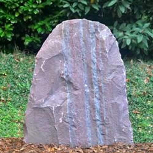 rubin-red-ruw-grafsteen