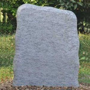 savanne-green-gebrand-grafsteen