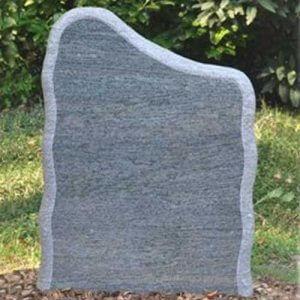 savanne-green-gepolijst-grafsteen
