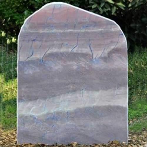 typhoon-gepolijst-grafsteen