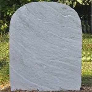 verde-spluga-gepolijst-grafsteen