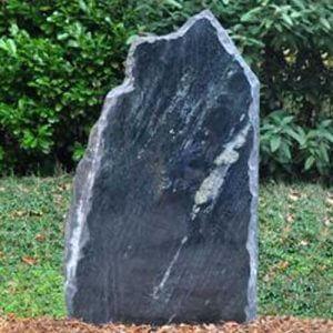 verde-ventura-gepolijst-grafsteen