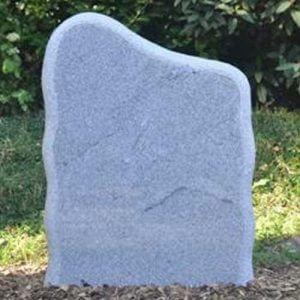 wiscount-white-gepolijst-grafsteen