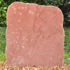 wasa-gepolijst-grafsteen