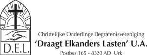 Logo Del Urk
