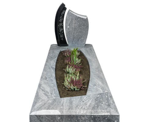 Grafsteen Paasloo