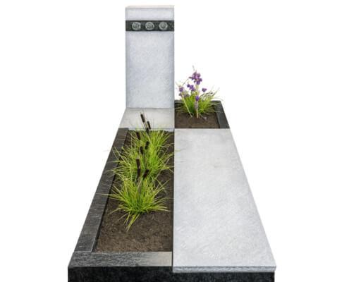 Grafsteen Baarloo
