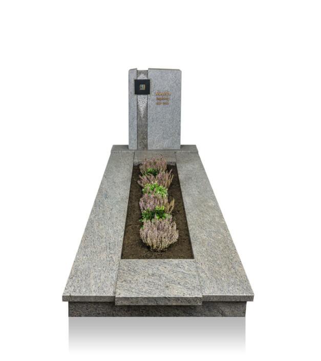Grafsteen Eesterga
