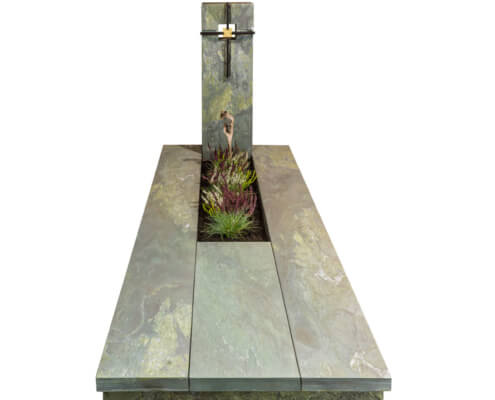 Grafsteen Kalenberg