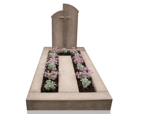 Grafsteen Nijetrijne