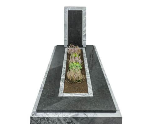 Grafsteen Scheerwolde