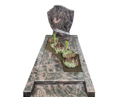 Grafsteen Slijkenburg