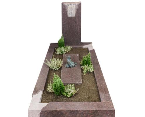 Grafsteen Wetering