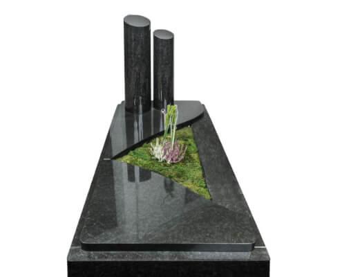 Grafsteen Wijckel