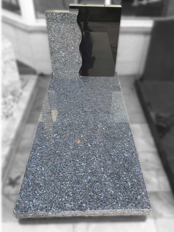 Grafsteen Blaricum