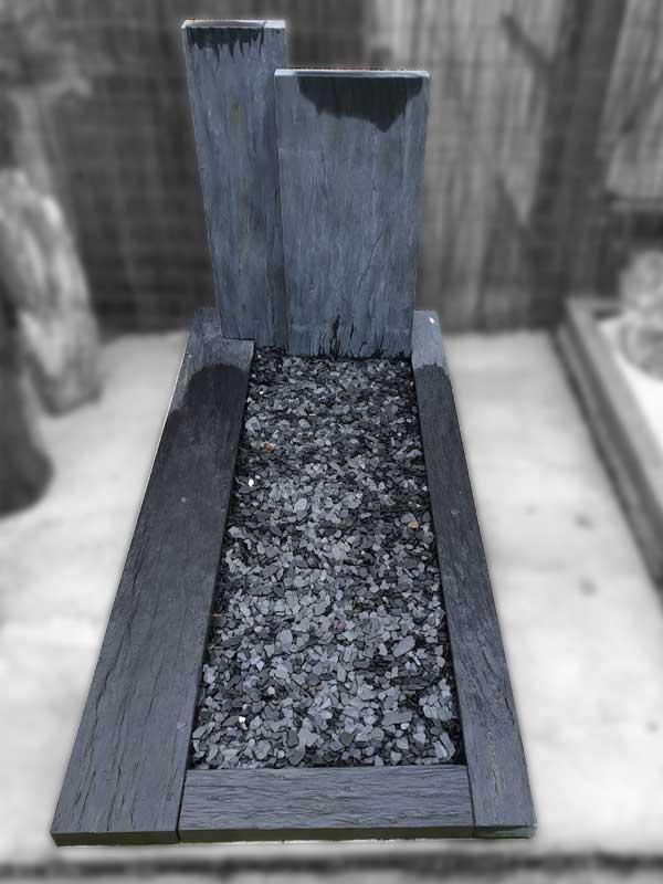 Grafsteen Nijkerk