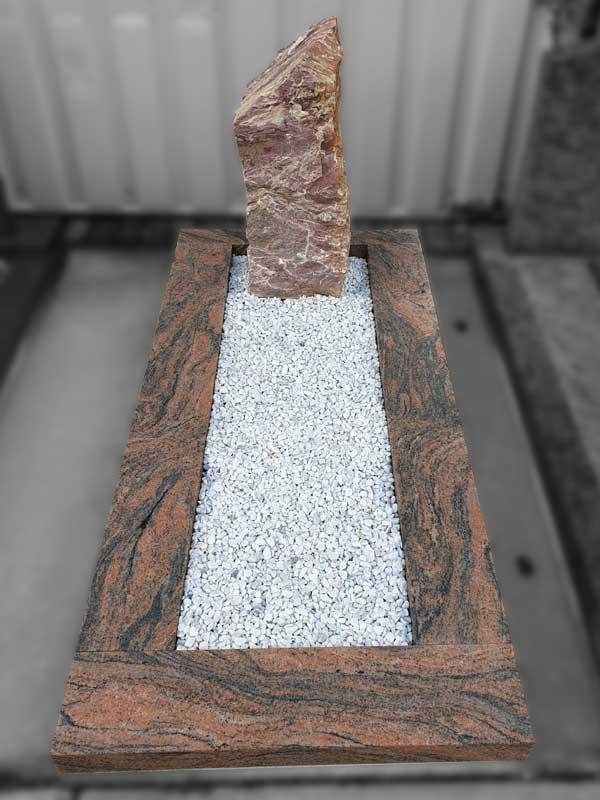 Grafsteen Rouveen