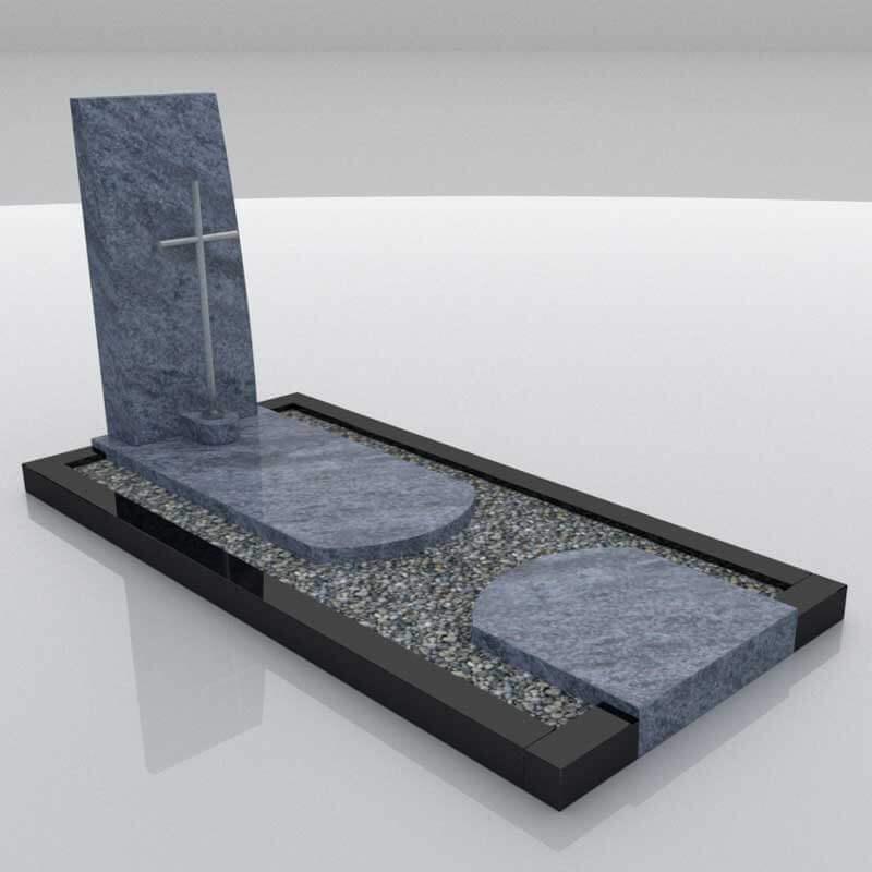 Grafsteen Urk