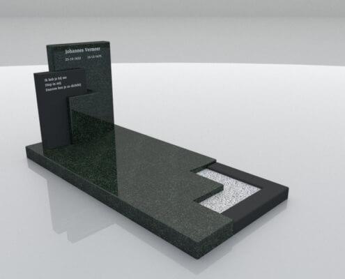 Grafsteen Wolvega