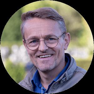 Simon Weerstand