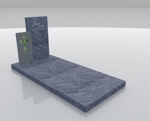 Grafmonument Steenderen
