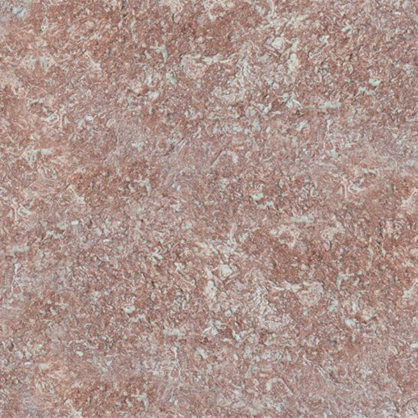 Amazonia Red graniet