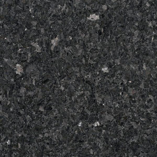 Angola Silver graniet