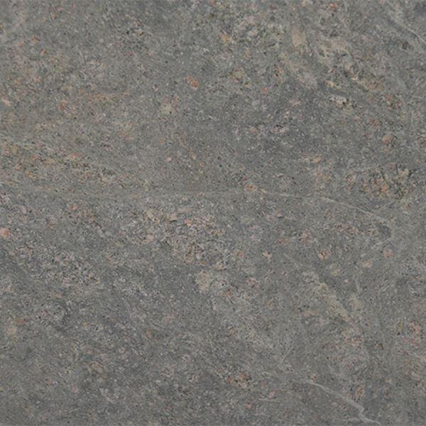 Bantabo Green graniet