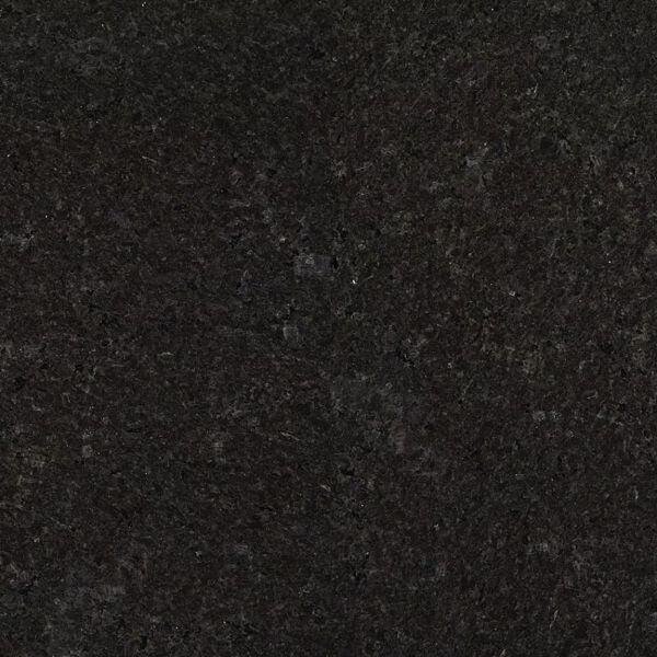 Black Pearl graniet