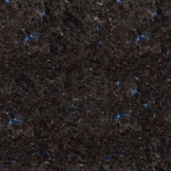 Blue in the Night graniet