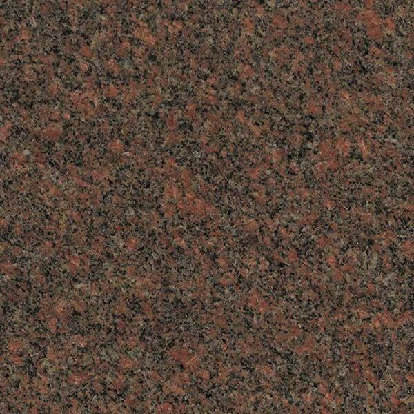 Bohus Red graniet