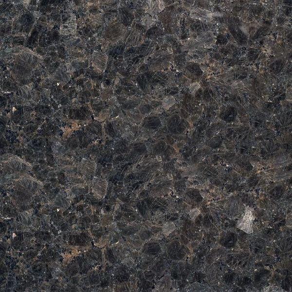 Brown Pearl graniet