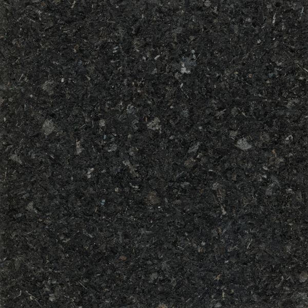 Cambrian Black graniet