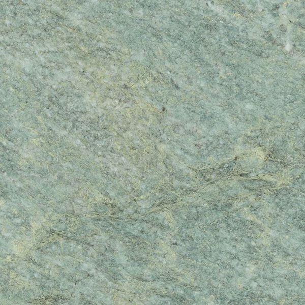 Cosmo Esmeralda graniet