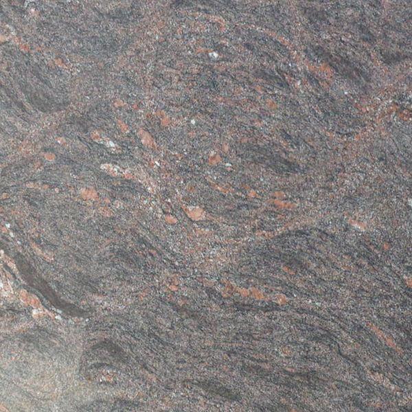 Himalaya Blue graniet