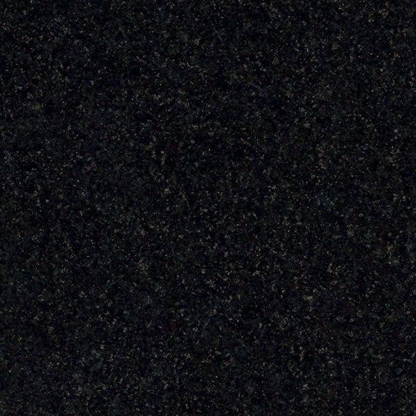 Indian Black graniet