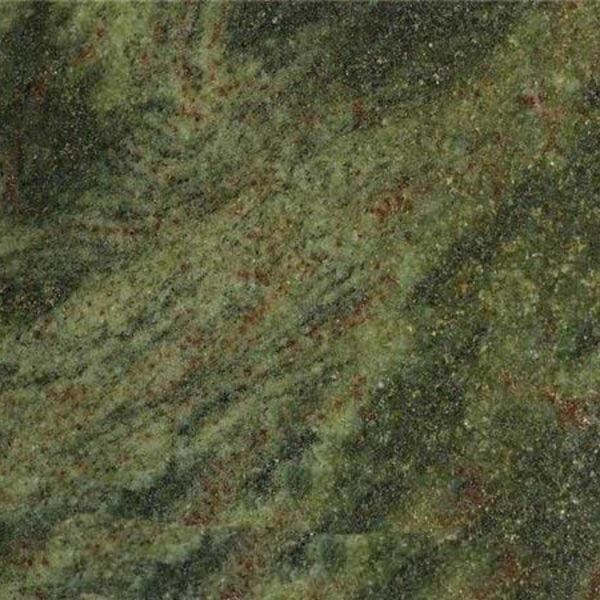 Kerala Green graniet
