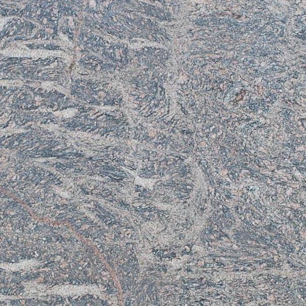 Kinawa Classic graniet