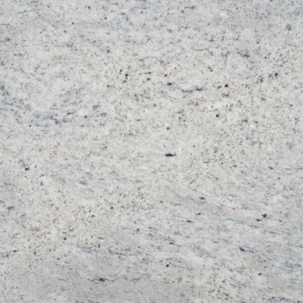 Kinawa White graniet