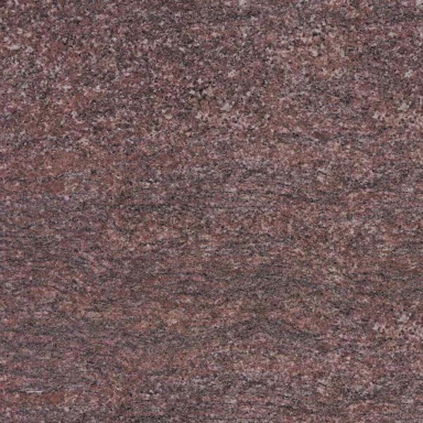 Lila Gerais graniet