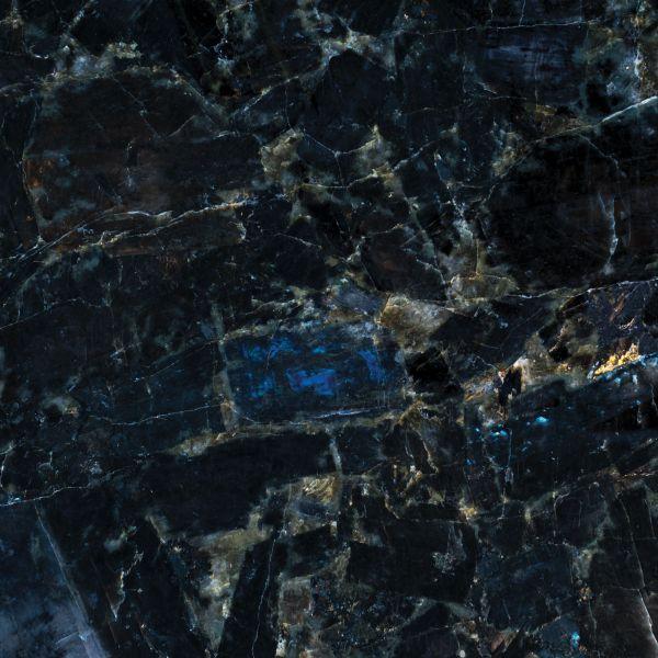 Opal graniet
