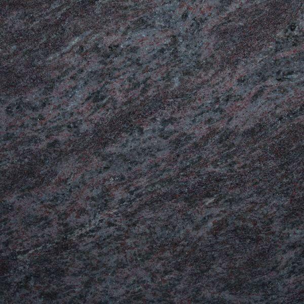 Orion Blue Donker graniet