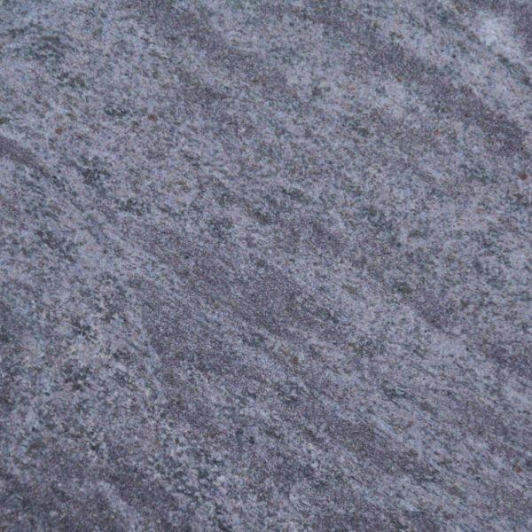 Orion Blue graniet