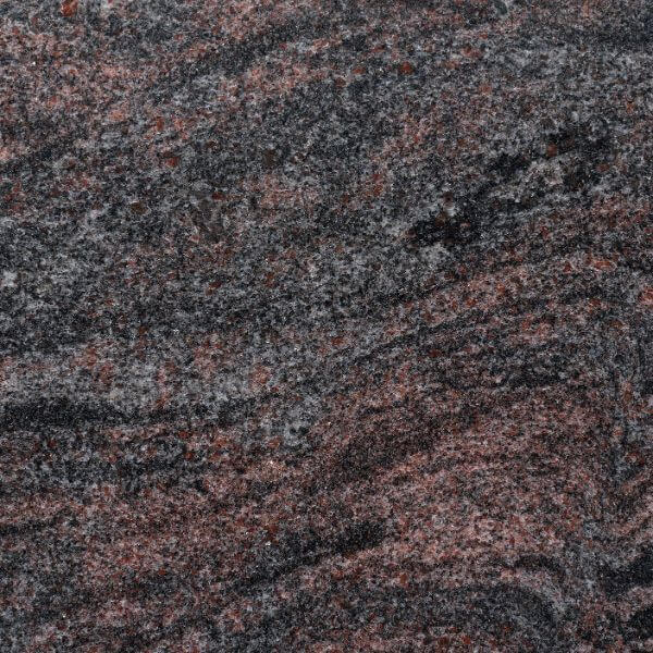Paradiso Violet graniet