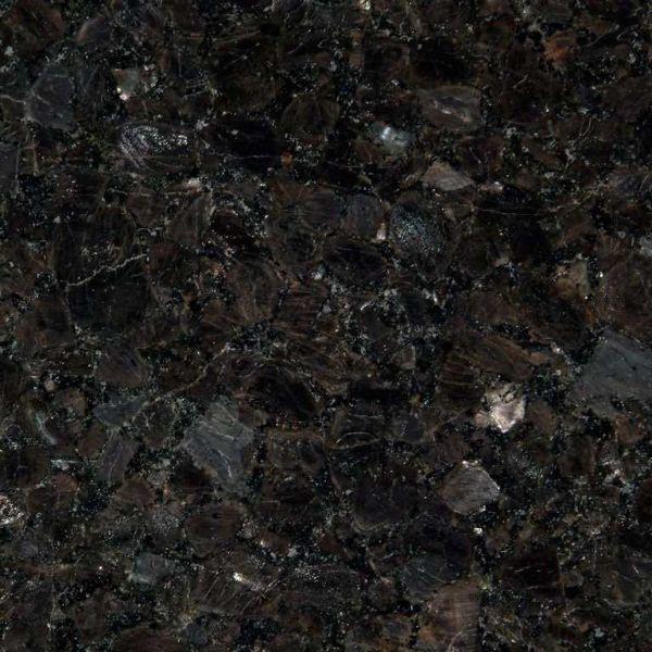 Pearl Brown Brasil graniet