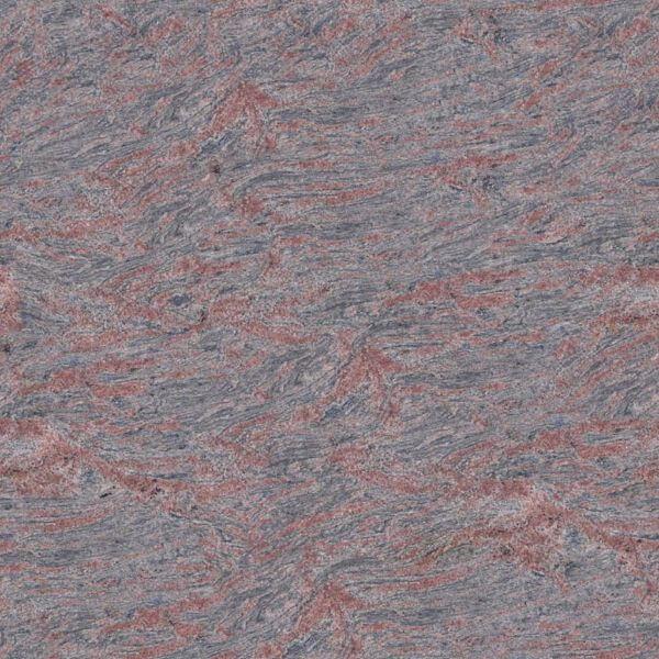Rose Bella graniet